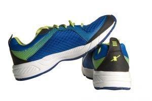 zapatillas de running